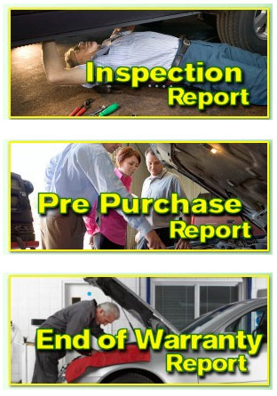 car-inspection-services